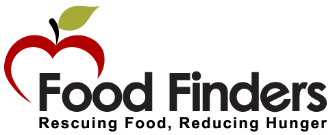 cropped-Food_Finders_Logo_Trans