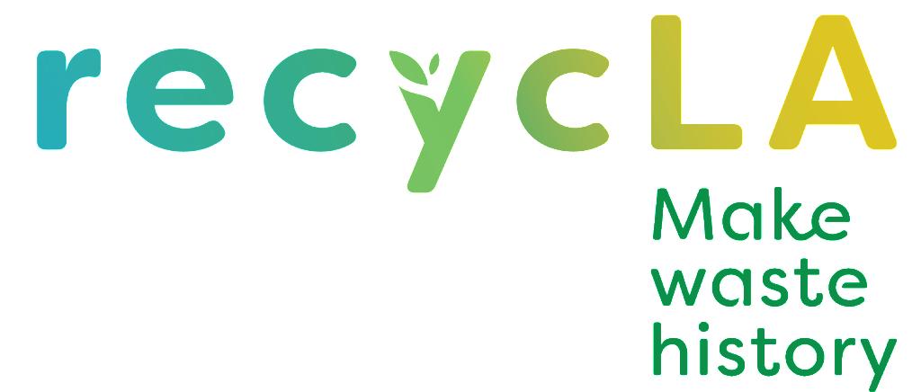 recycLA_Hero_logo_color_wTagline