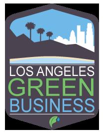 GreenBusinessLogo