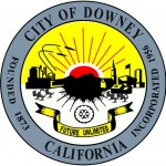 City of Downey