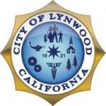 City of Lynwood