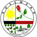 City of Rosemead