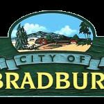 City of Bradbury