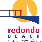 City of Redondo Beach