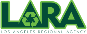 Los Angeles Regional Agency